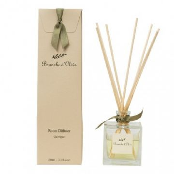 Small Diffuser ~ Garrigue